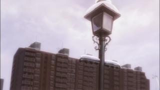 Kanon琴似初寒川3.jpg